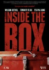Cartel de Inside the Box